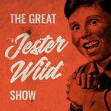 Jester Wild Show