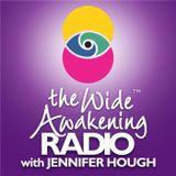 The Wide Awakening Radio