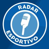 Radar Esportivo UFSM