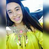 Jacky Mendoza