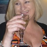 Susan Yaiche