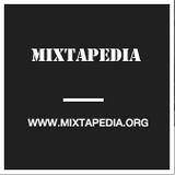 mixtapedia.org