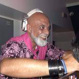 Dj Mario Roque Live @ Ipsilon Bar-Portimão Dez2011