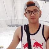 Hoang An