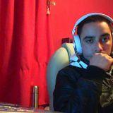 DJ REO Chile