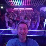 Live mix by DJ Slepi promo vol.3