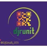 DjRunit