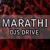 Marathi Deejays Drive