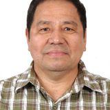 Murat Zhumabay