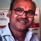Shakati-Brhama Pariwar Parbhan