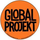 Global_Projekt