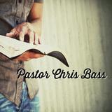 Chris Bass