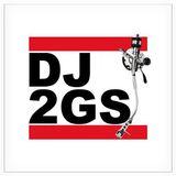 DJ2GEEZ