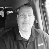 Rick TheRuler Mendez VP