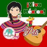 Pily Gutiérrez