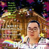 DJ ZuhGan (production)