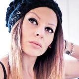 Jessie B