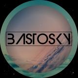 Bastosky