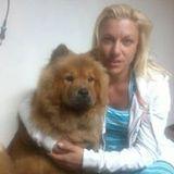 Desi Kitina Tsinigarova