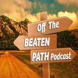 OTBP Podcast The Moonshine Bandits