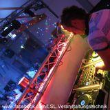 Ariola HouseGemacht.Mix