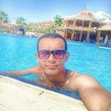 Mohamed Elattar