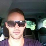 Christof Schorg