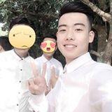 Trung Tit