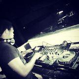 DJ Banster