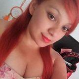Lydia Rios