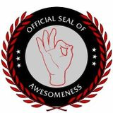 SPC_Awesome