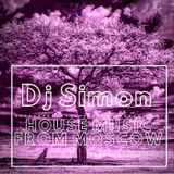 Dj_Simon