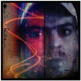 Distorted Senses - Terror-Rawstyle Mix.