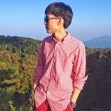 Sunday Chonwee Wongriya