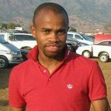 Zwide Ndwandwe
