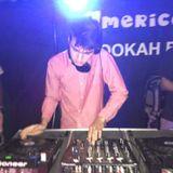 DJ Hertzov