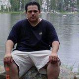 Andrew Garza