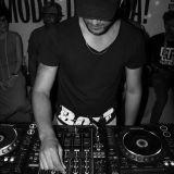 DJ EVAN LIVE SET..BAY IN.....