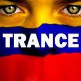 Trance Colombiaa