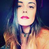 Juliana Gomides Oliveira