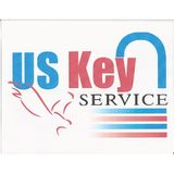 uskeyservice