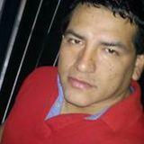 Richard Aponte Salcedo