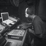 DJ Darkcyde