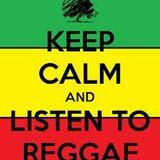 ReggaeDen79