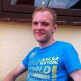 Florian Carl
