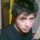 Paul Danjoy Garcia
