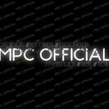 MPC presents Holiday Mix (Electro Party) (2014-07-25)