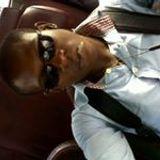 Asu Kingsley