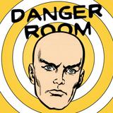 Danger Room: Logan Review