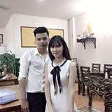 Duy's Thịnh